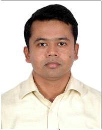 Shri Mithun Barua