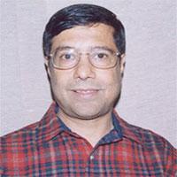 Shri B.S. Baswan