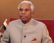 Dr. K.R. Narayanan