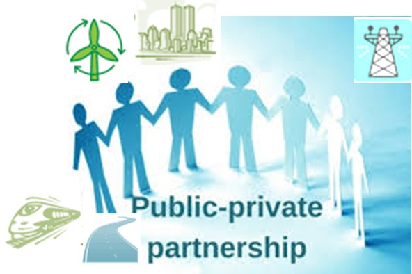 Public Private Partnership And Negotiating Strategies