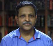 Dr. Sachin Chowdhry