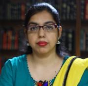 Dr. Sapna Chadah