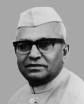 Shri G.S. Pathak