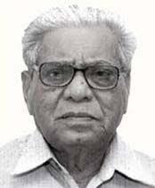 Shri U.C. Agarwal