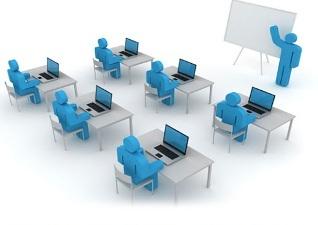 Workshop/Seminar