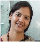 Dr. Surabhi Pandey