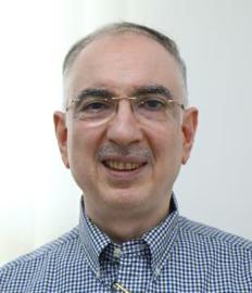 Dr. Ashok Vishandass