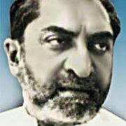 Shri Ashok Mehta