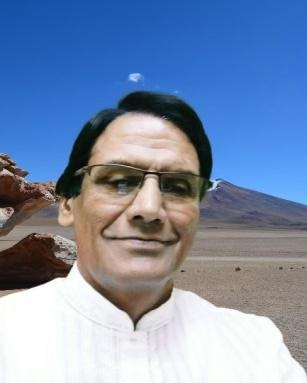 Shri H C Yadav
