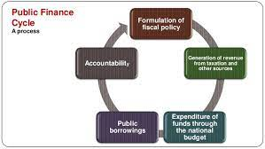 Public Fin & Fiscal Policy