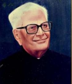 Shri R. Venkataraman